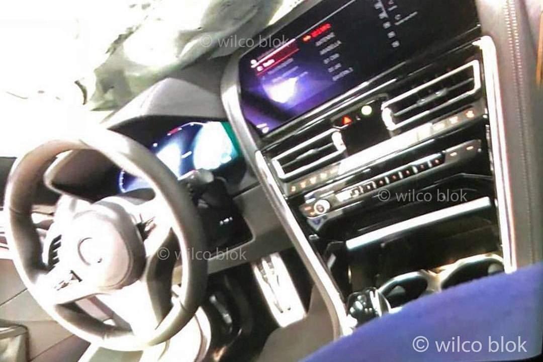BMW-8-Series-interior-leak.jpg