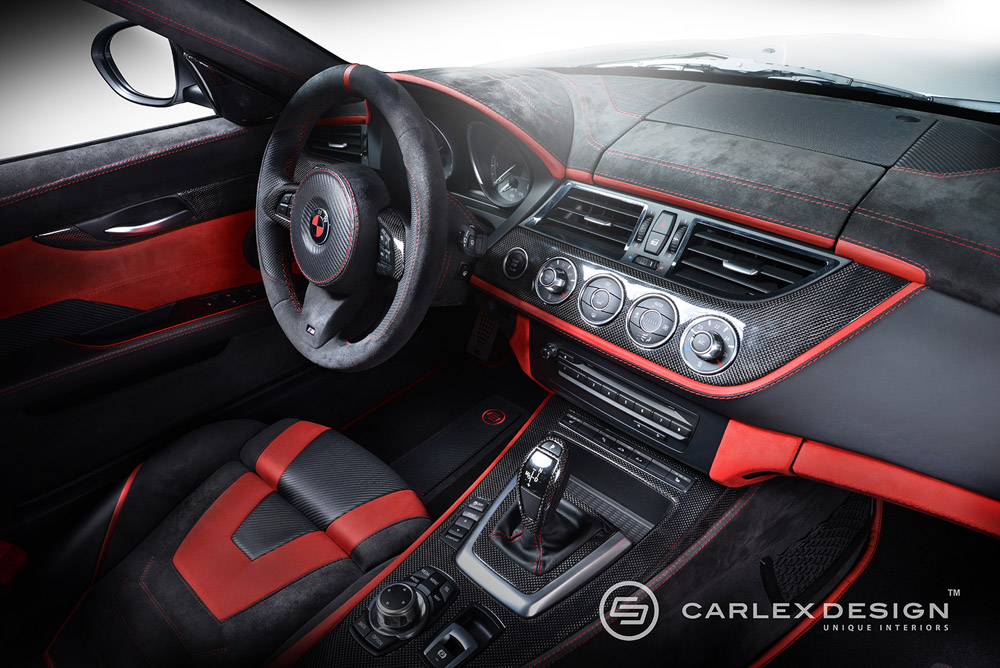 bmw-e89-z4-gets-carbon-and-alcantara-treatment-at-carlex-design-photo-gallery-87534_1.jpg