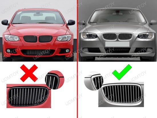 BMW-E92-Pre-LCI-Grille-Insert-01.jpg