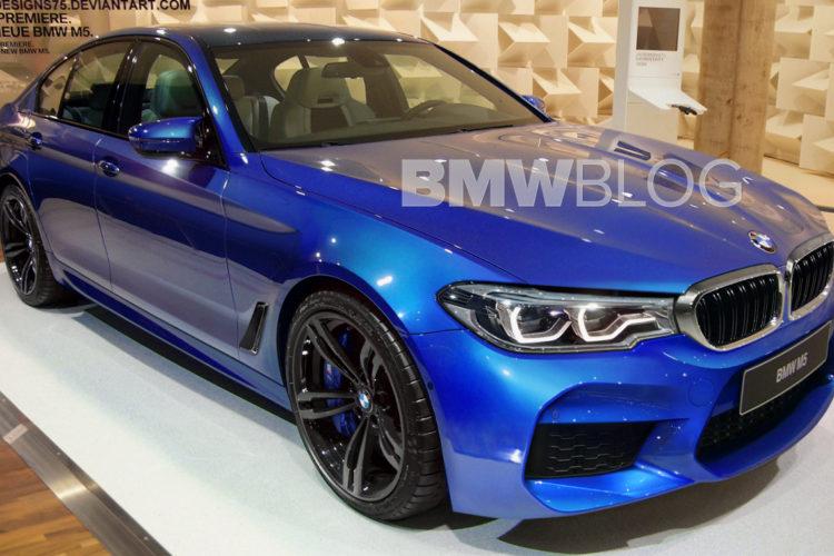BMW-F90-M5-Final-Rendering-750x500.jpg