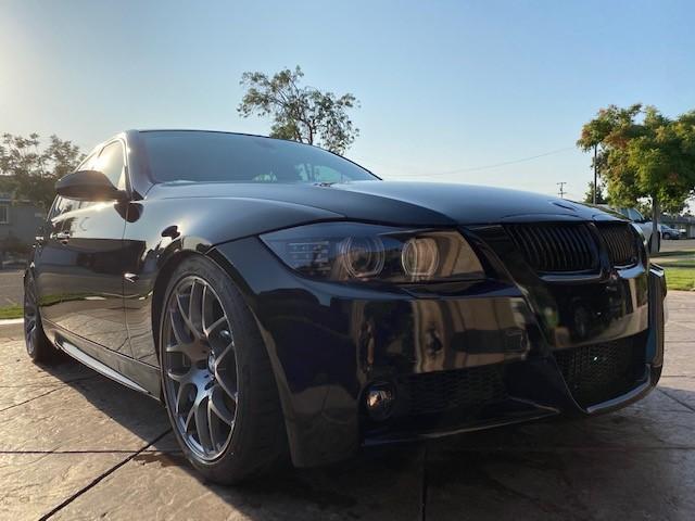 BMW front 3.jpg