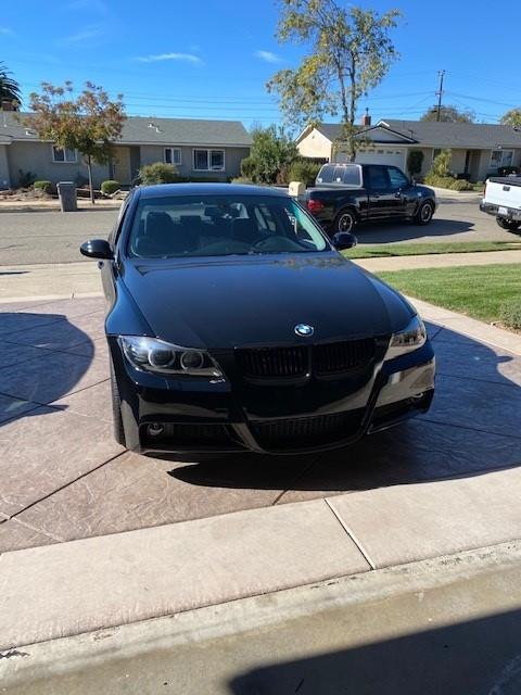 BMW Front 4.jpg