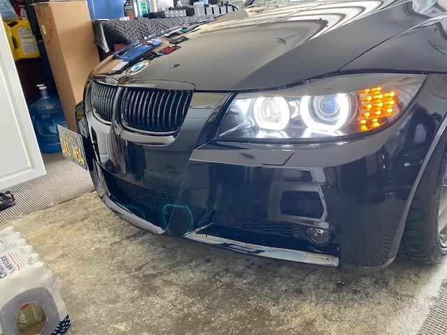 BMW front.jpg