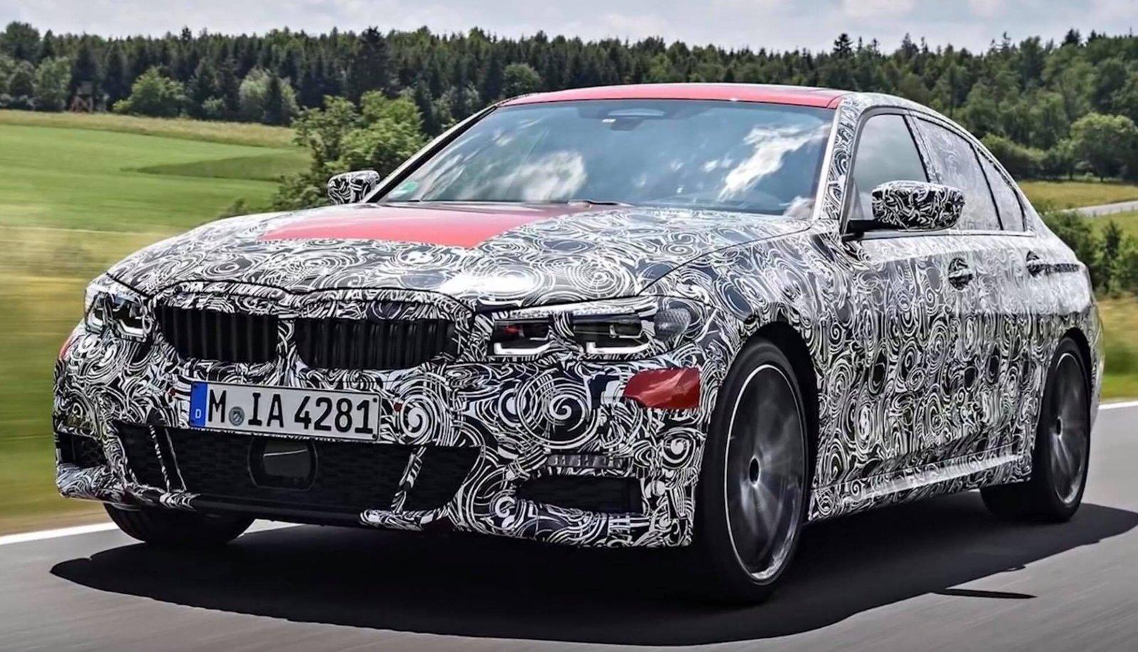 BMW-G20-3-Series-pre-drive-1.jpg