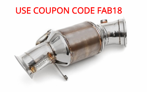 bmw-m235i-sport-cat-downpipe-product-73394.1431109721.1280.1280-38995.1435332749.500.750.jpg