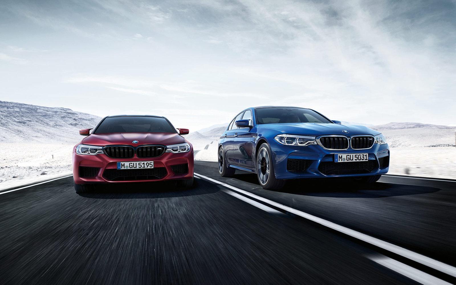 BMW-M5-2018-Wallpaper-1.jpg