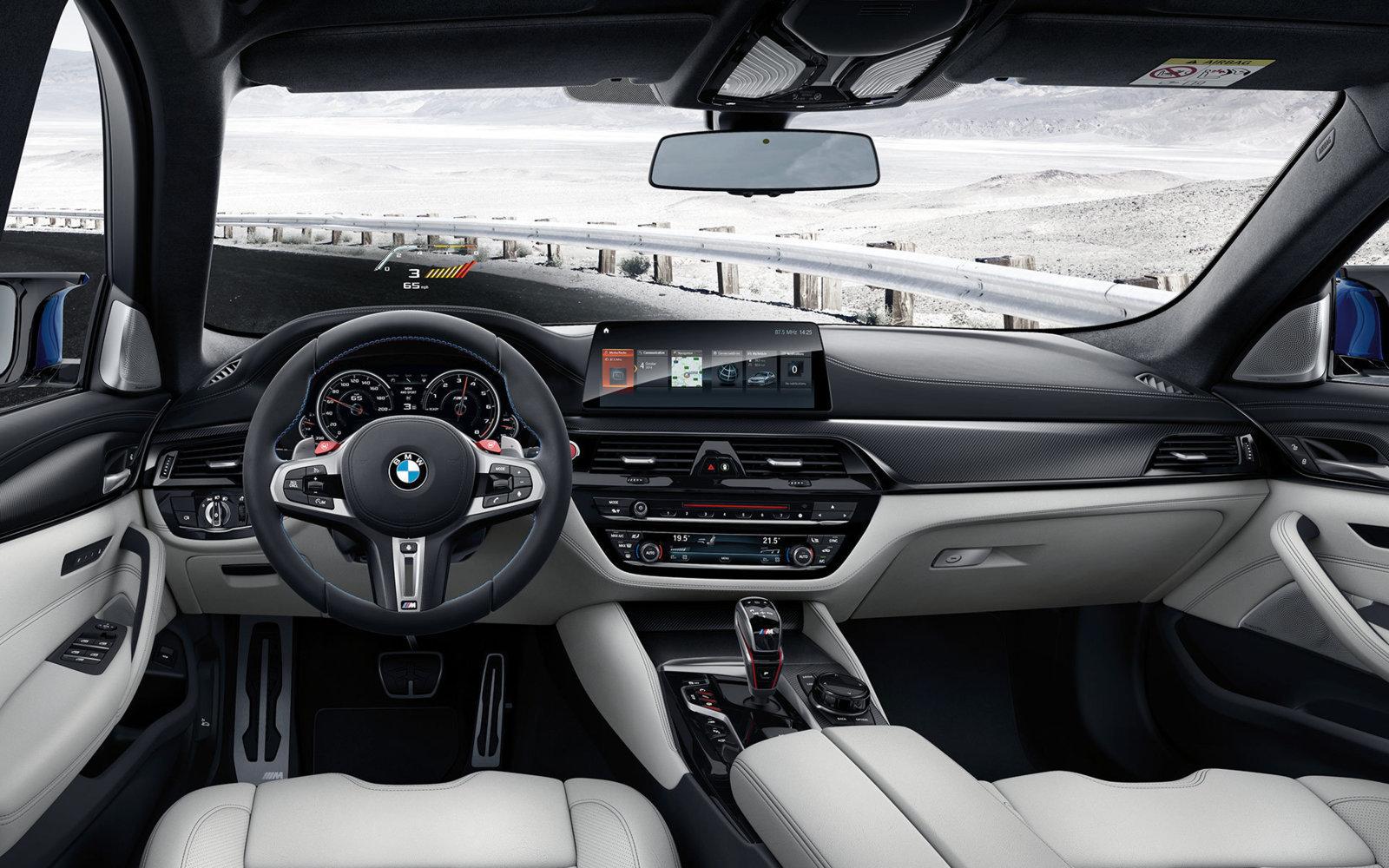 BMW-M5-2018-Wallpaper-10.jpg
