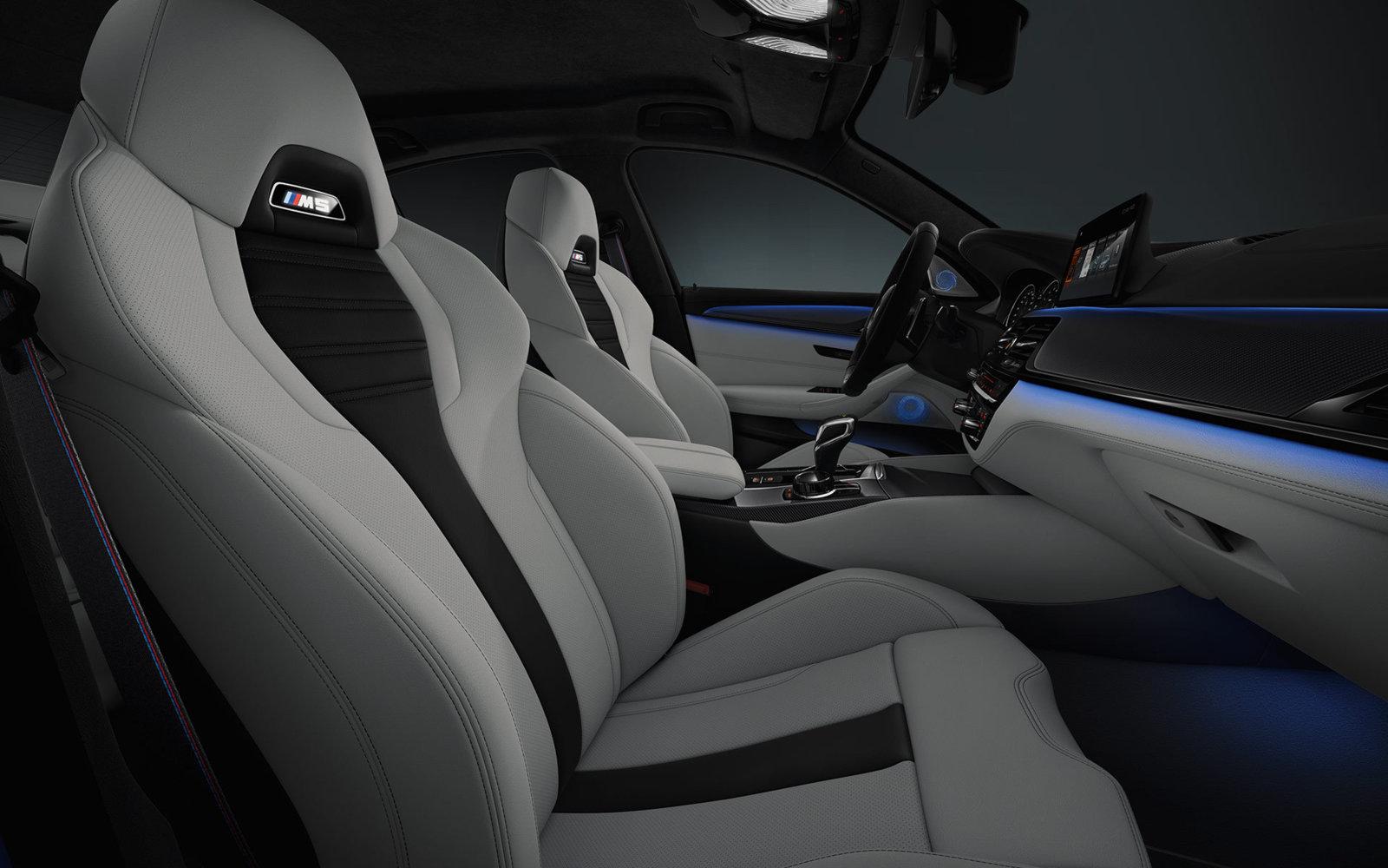 BMW-M5-2018-Wallpaper-11.jpg