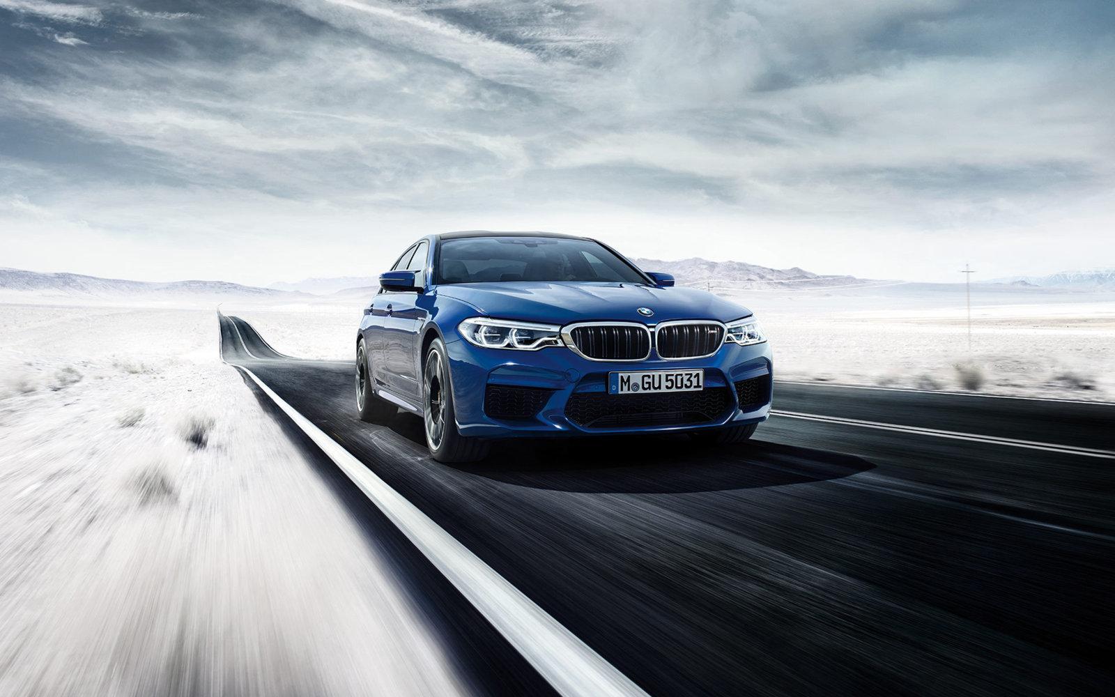 BMW-M5-2018-Wallpaper-3.jpg