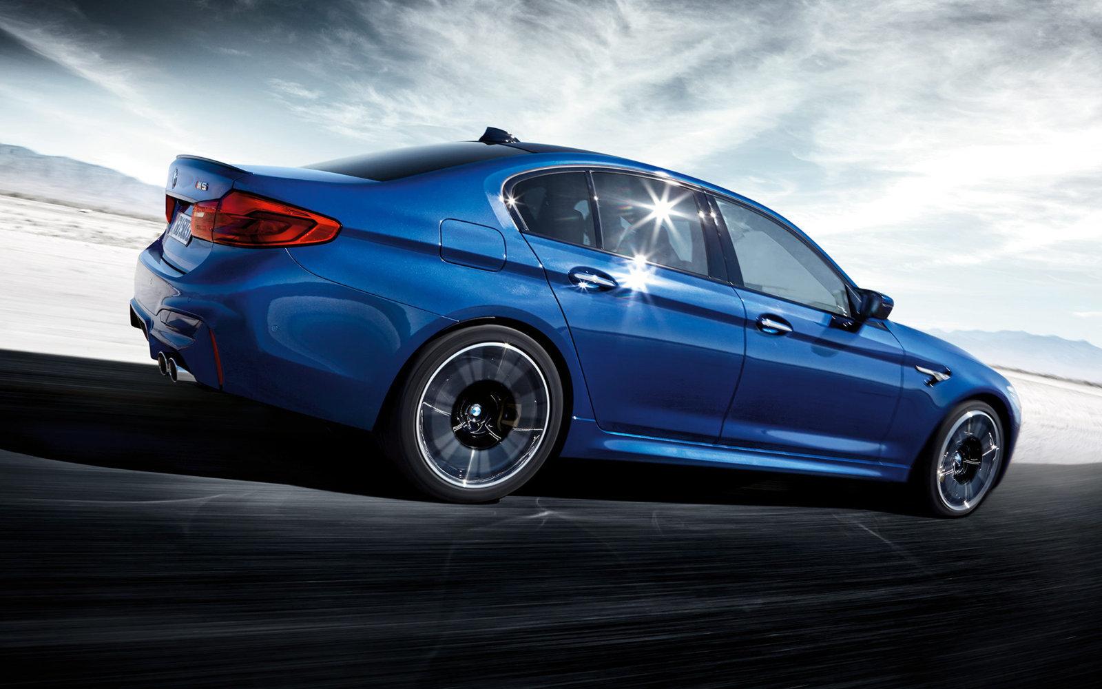 BMW-M5-2018-Wallpaper-4.jpg