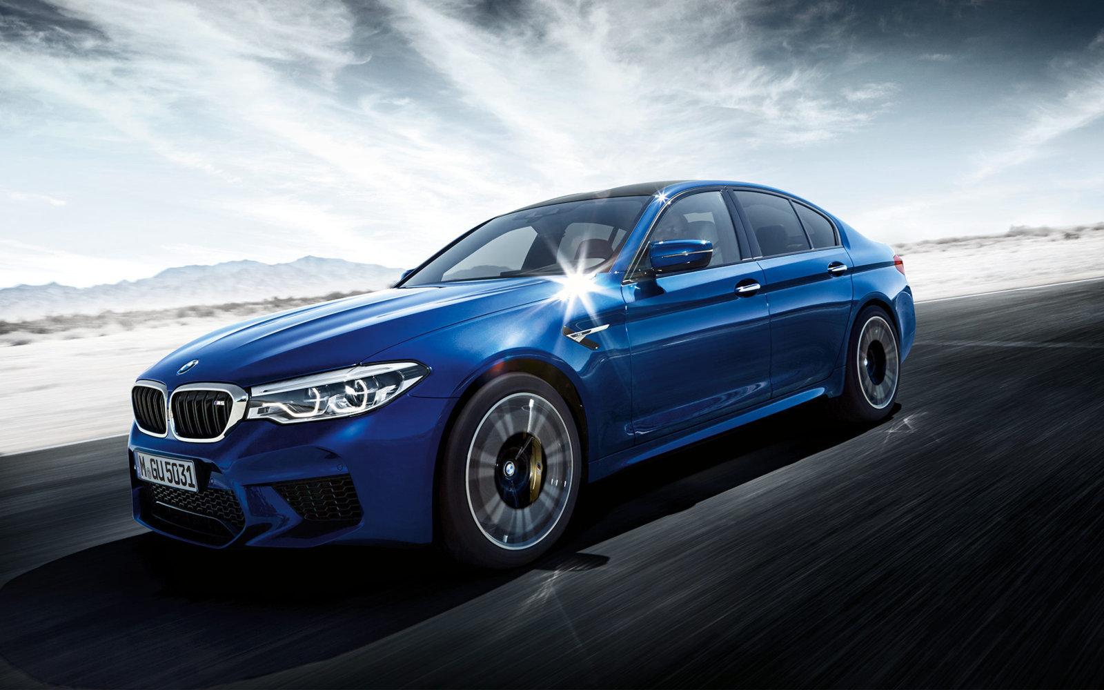 BMW-M5-2018-Wallpaper-5.jpg
