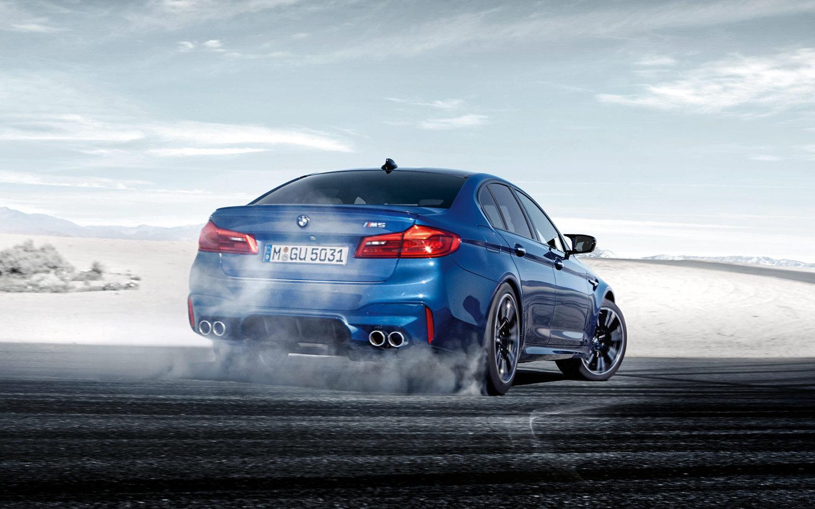 BMW-M5-2018-Wallpaper-6.jpg
