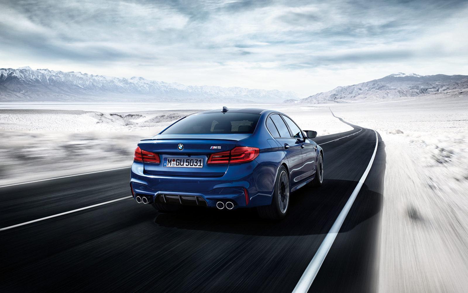 BMW-M5-2018-Wallpaper-7.jpg