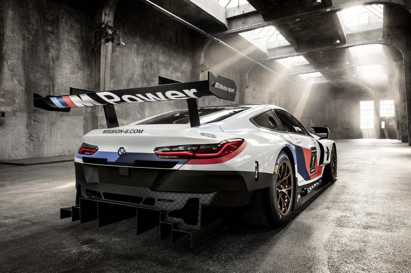 BMW-M8-GTE-11.jpg