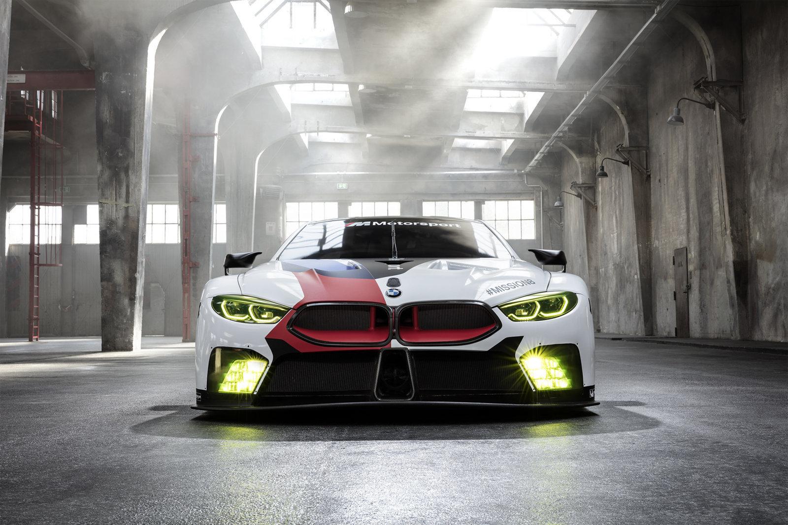 BMW-M8-GTE-12.jpg