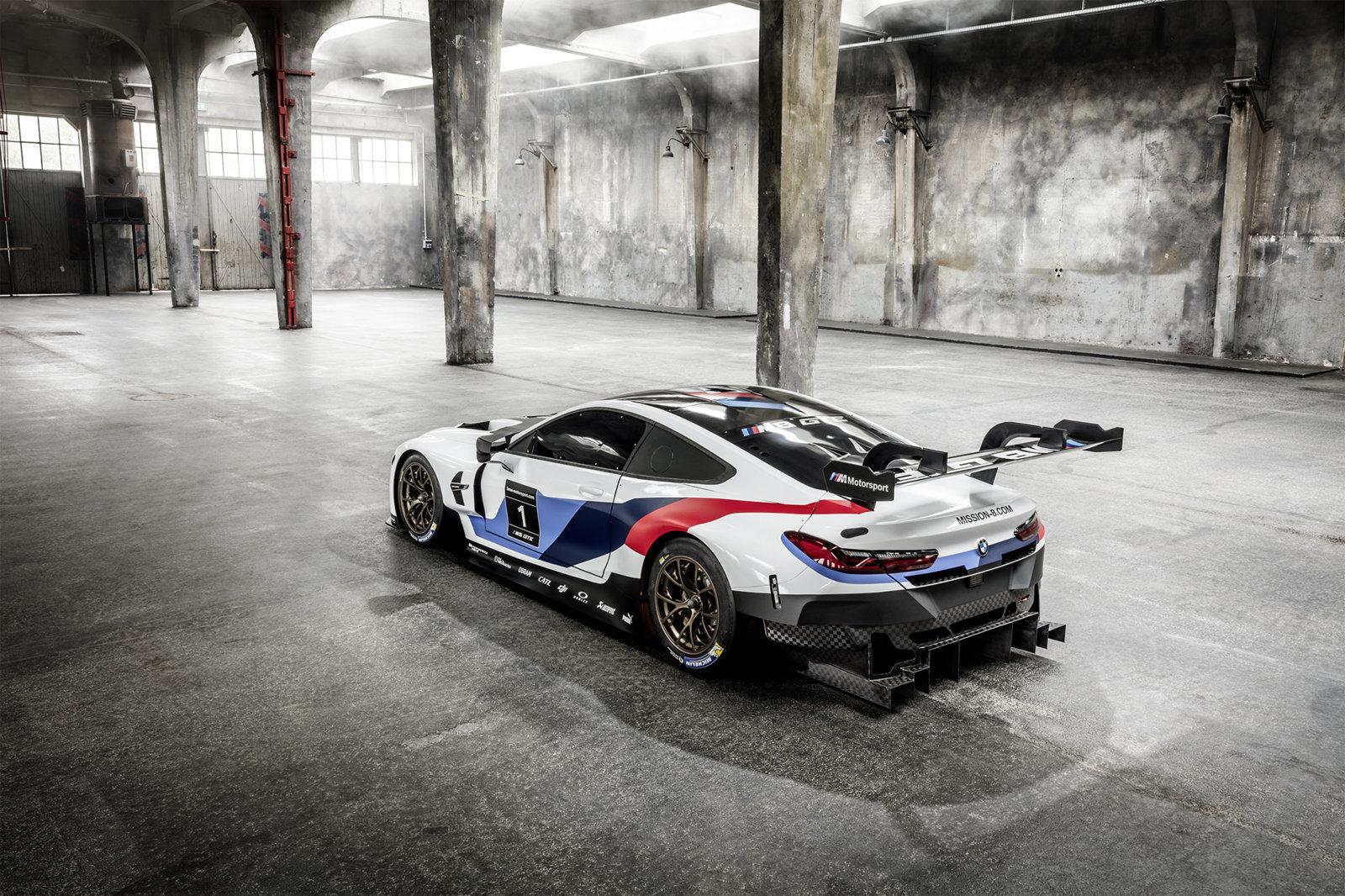BMW-M8-GTE-2.jpg