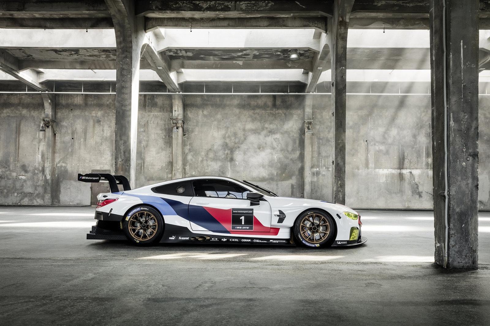 BMW-M8-GTE-4.jpg