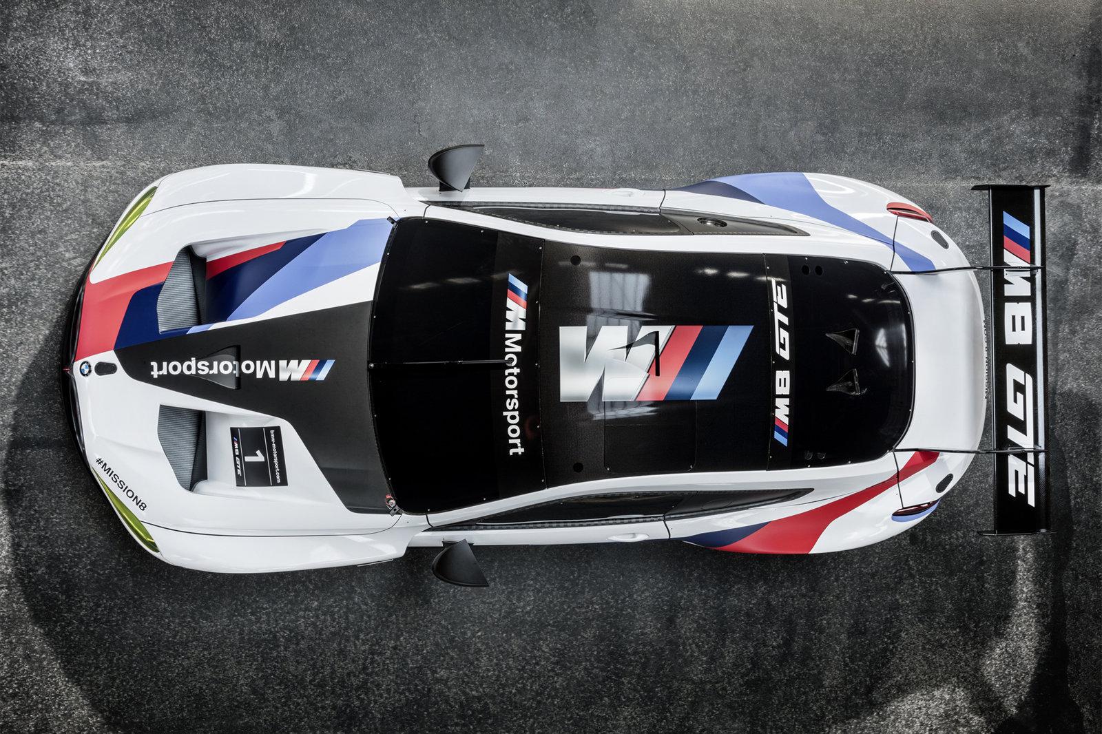 BMW-M8-GTE-5.jpg