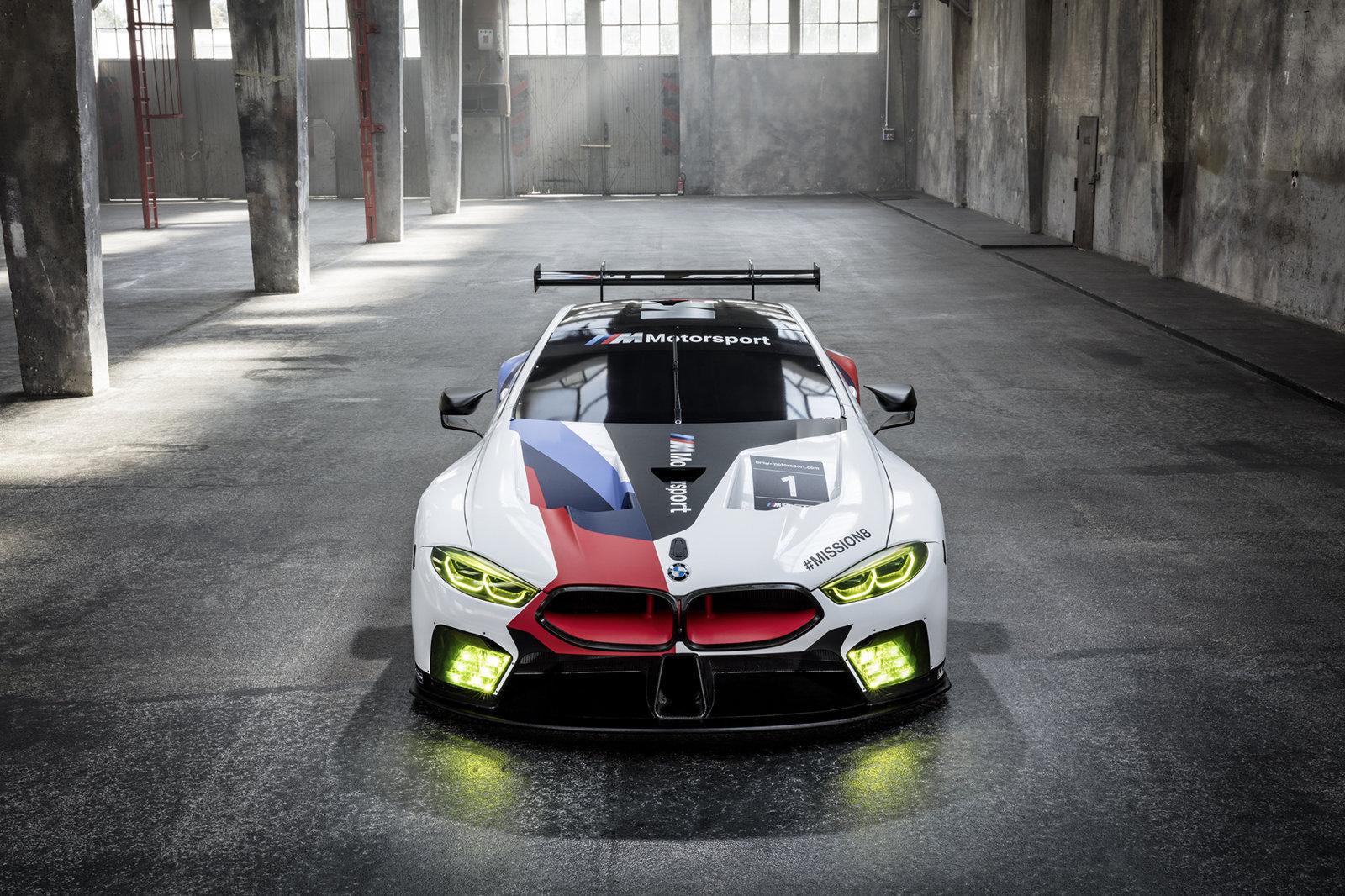 BMW-M8-GTE-6.jpg