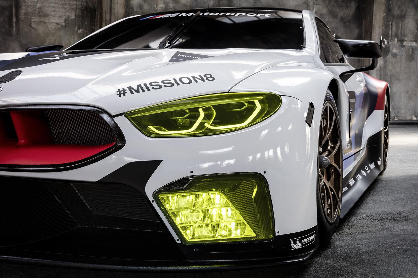 BMW-M8-GTE-7.jpg