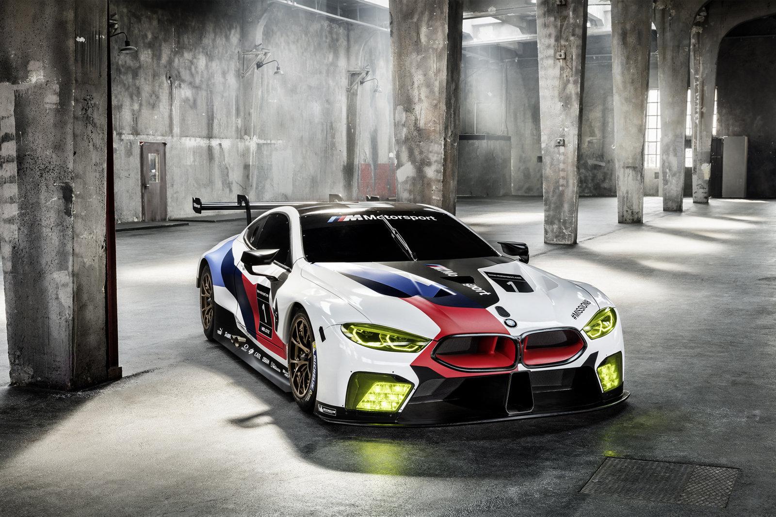 BMW-M8-GTE-8.jpg