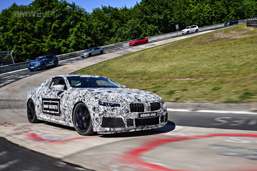 BMW-M8-photos-camouflage-14-1024x683.jpg