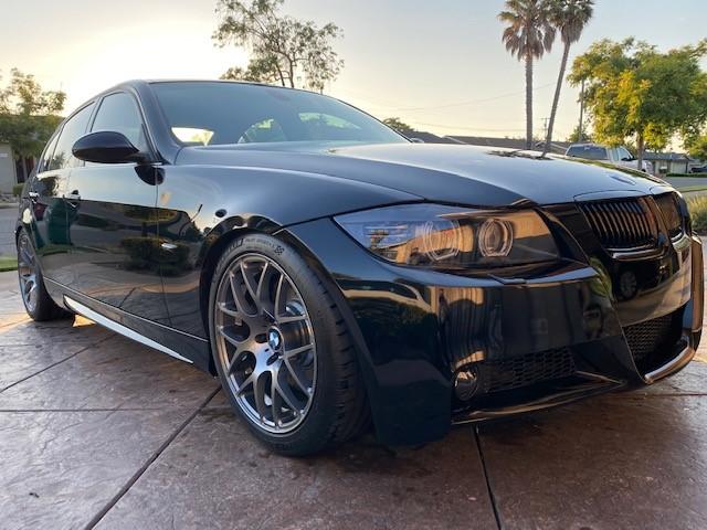 BMW pass side.jpg