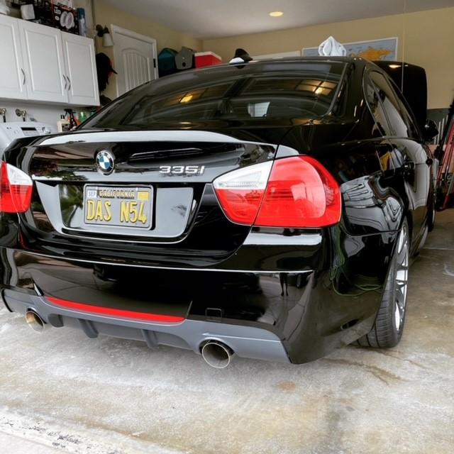 BMW Rear.jpg