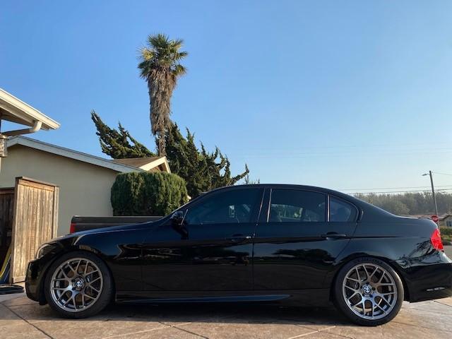 BMW side 2.jpg