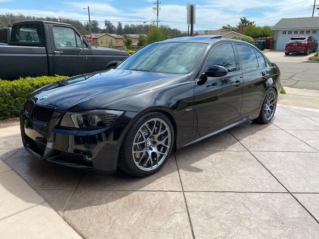 BMW side.jpg