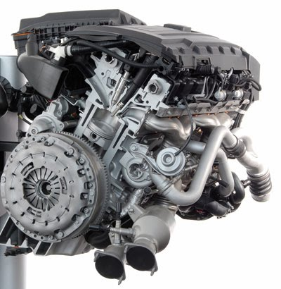 BMW-six-turbo-engine.jpg