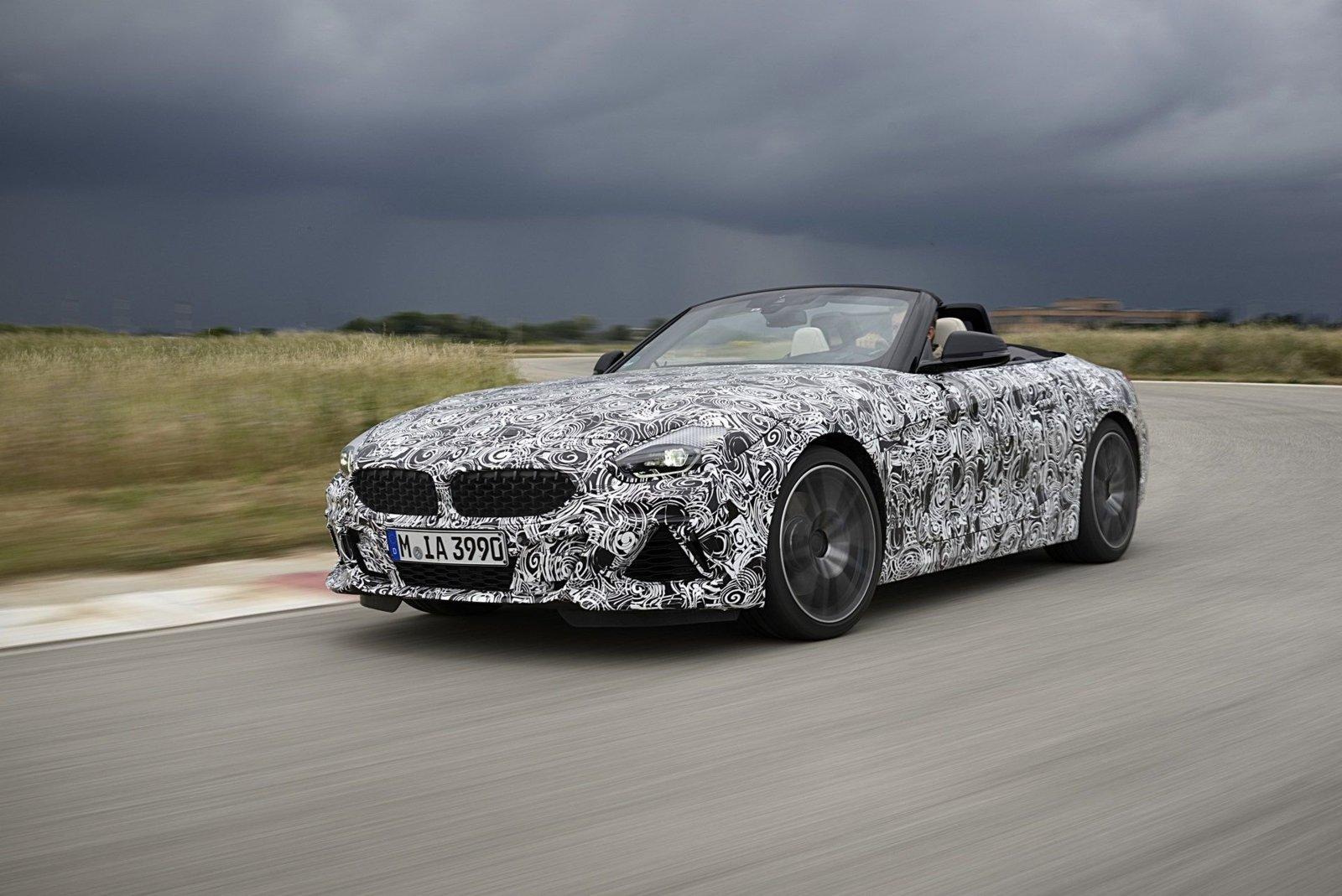 BMW-Z4-10.jpg