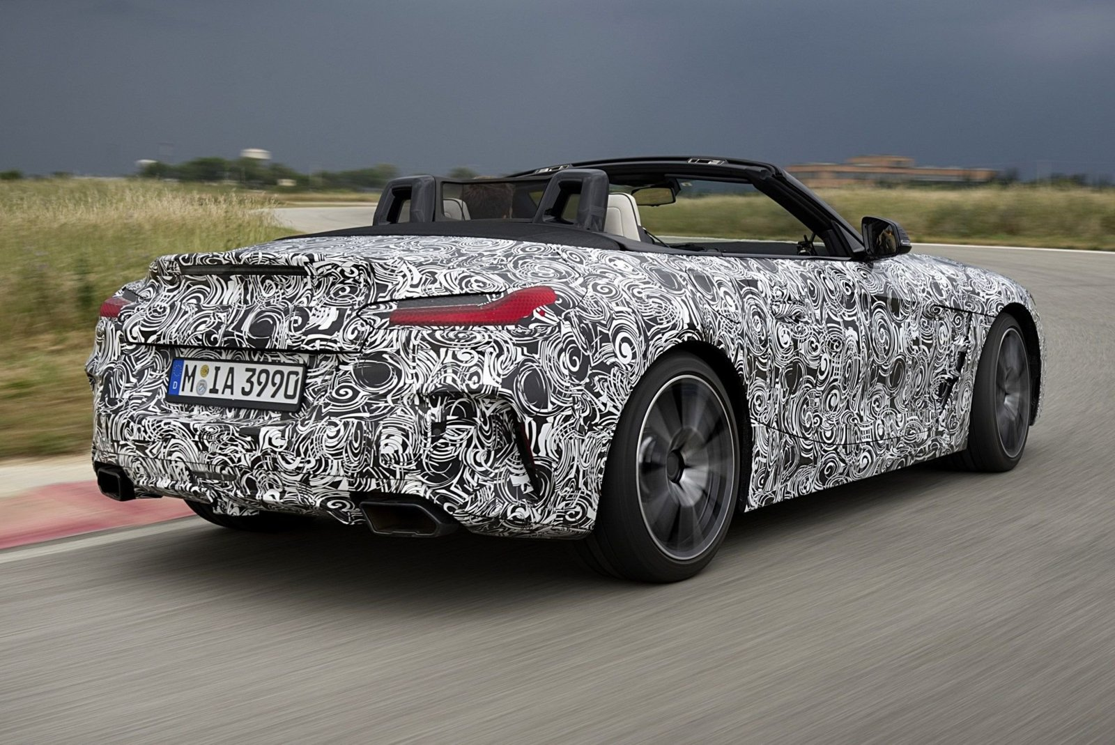 BMW-Z4-15.jpg