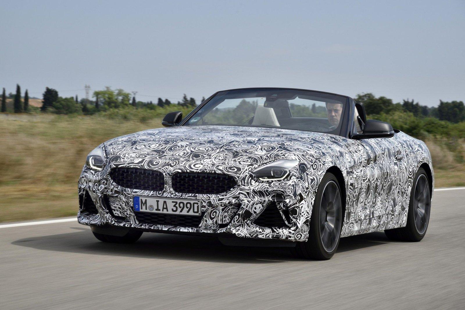 BMW-Z4-30.jpg