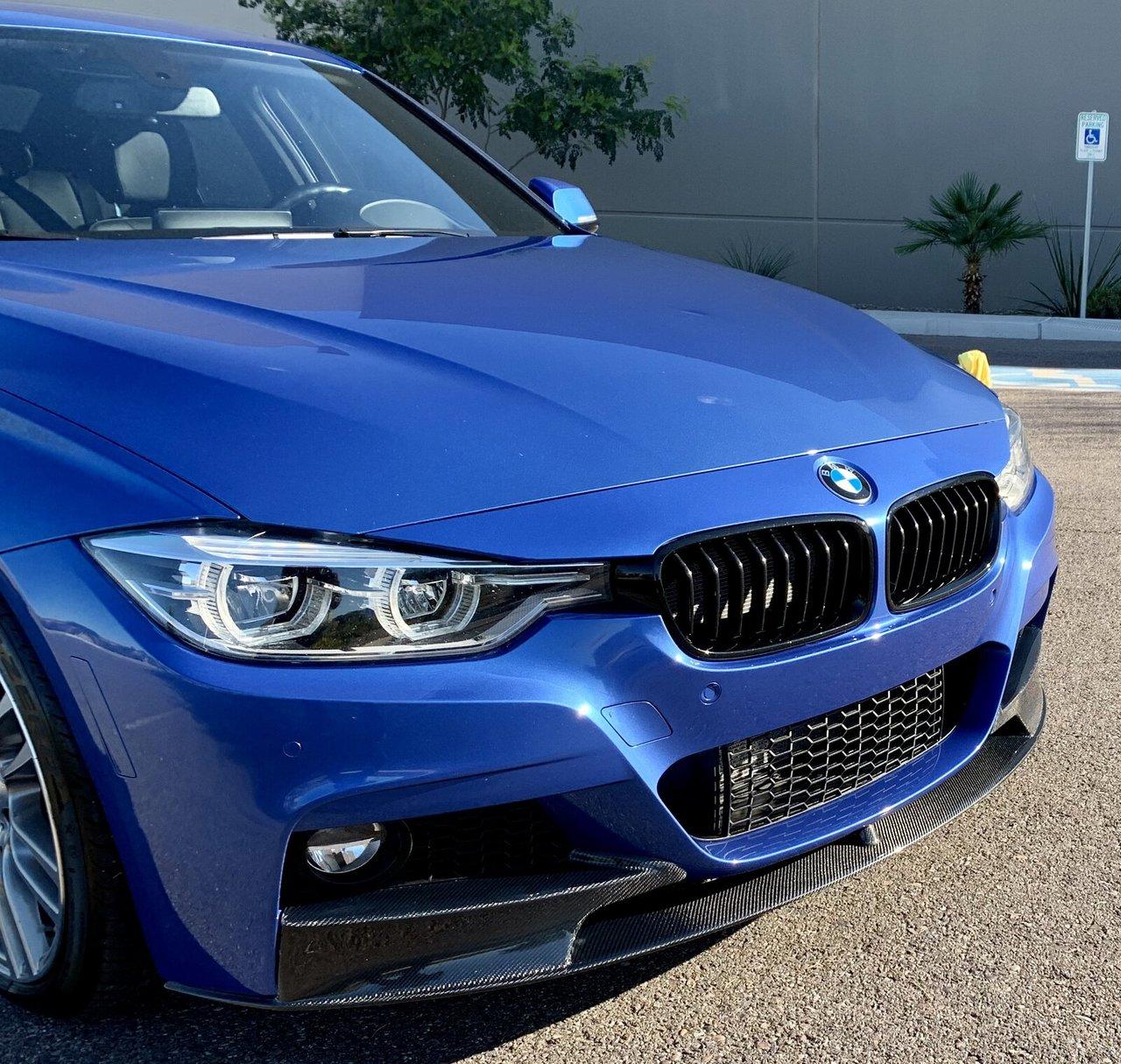 BMW_F30_328_335_340_11__18970.1584377895.1280.1280.jpg