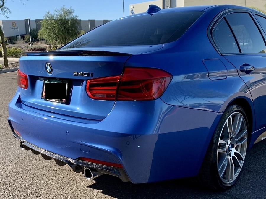 BMW_F30_328_335_340_11__73109.1584377951.1280.1280.jpg