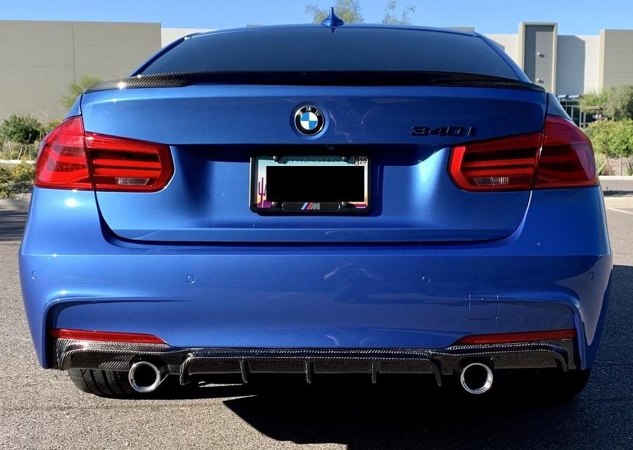 BMW_F30_328_335_340_12__36205.1584377955.1280.1280.jpg