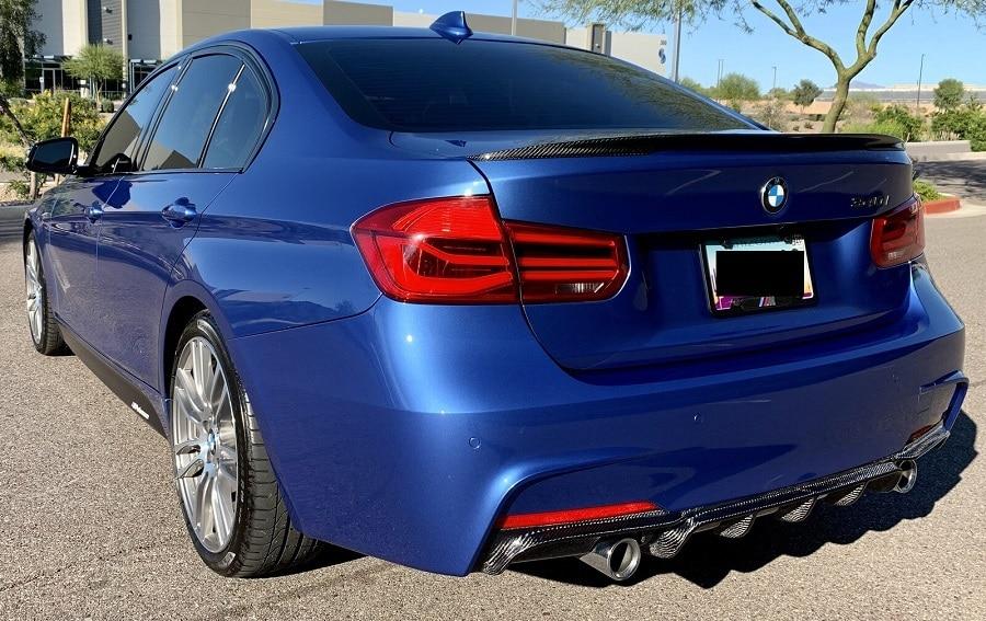 BMW_F30_328_335_340_13__60686.1584377951.1280.1280.jpg