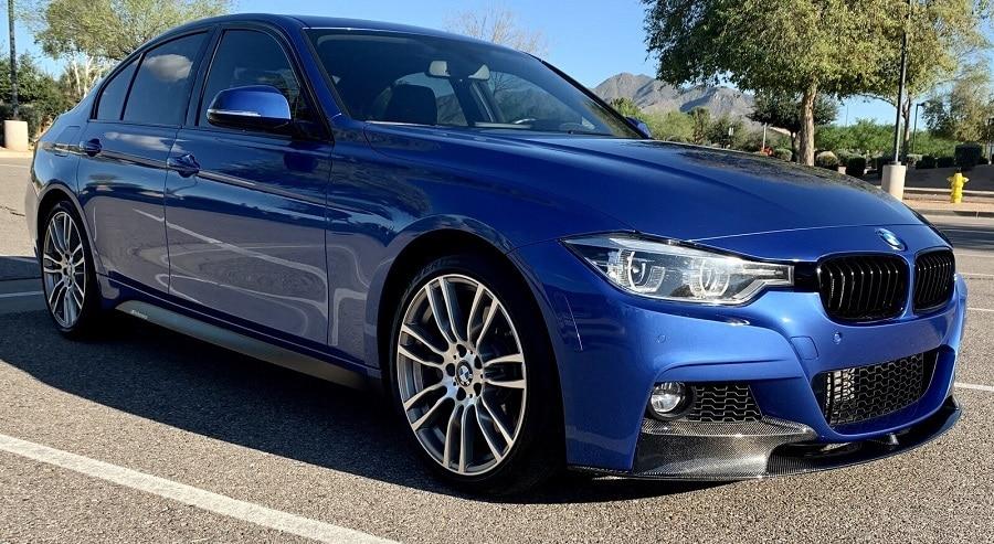 BMW_F30_328_335_340_34__16366.1589475848.1280.1280.jpg