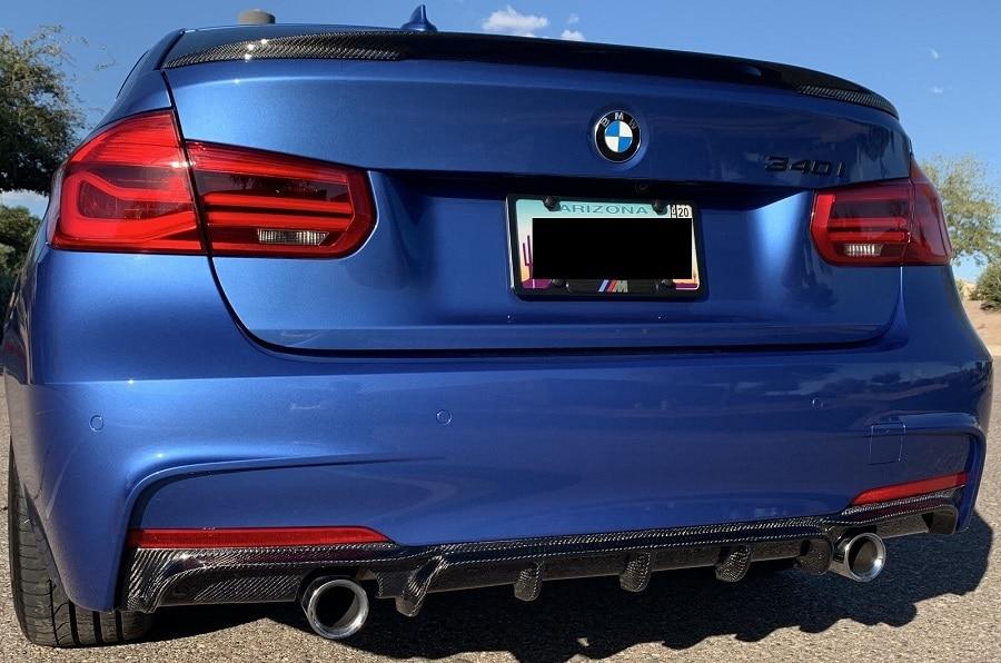BMW_F30_328_335_340_35__58554.1585587653.1280.1280.jpg