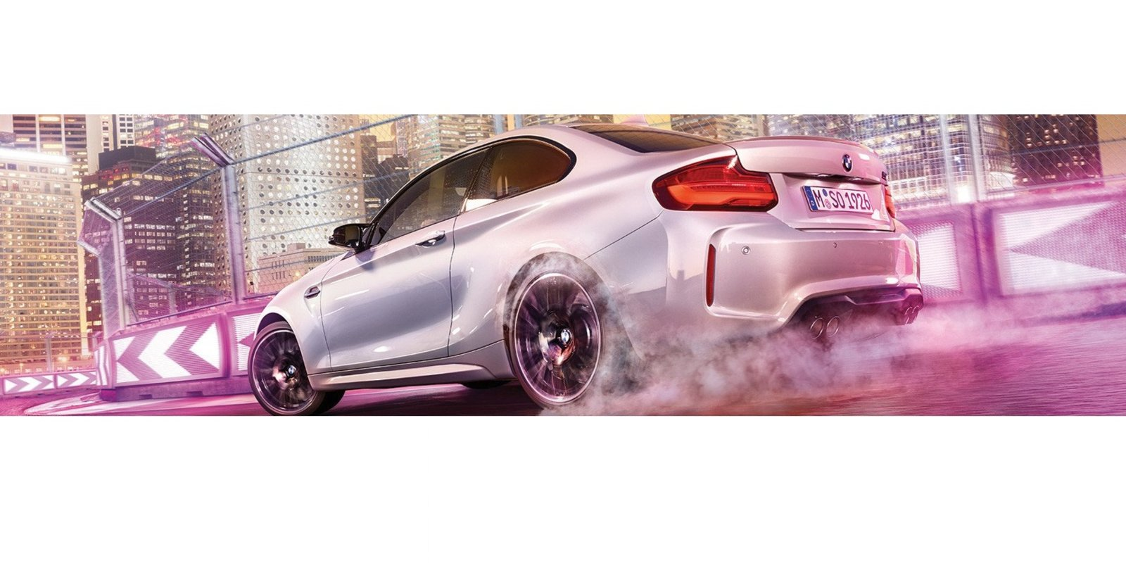 BMWBLOG-LEAKED-BMW-M2-Competition-2.jpg