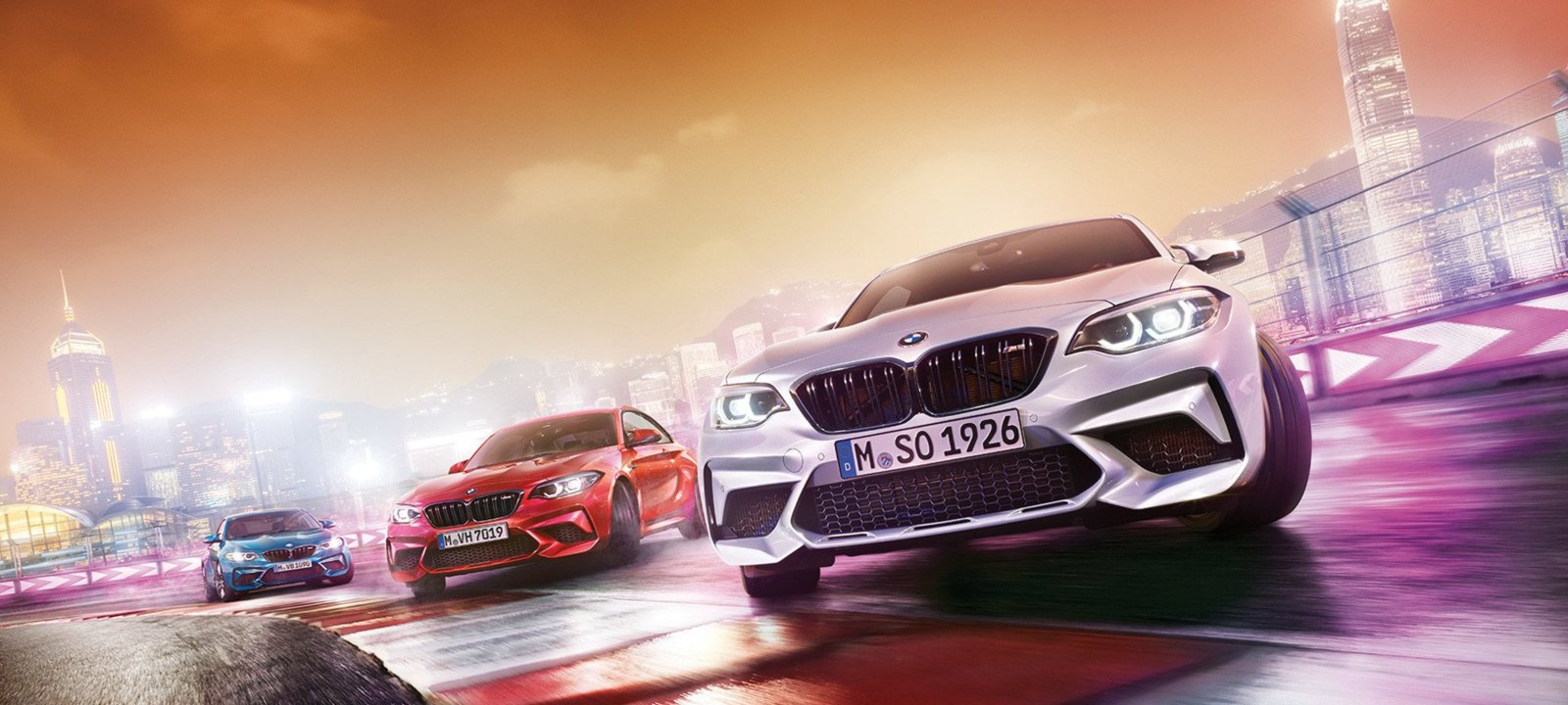 BMWBLOG-LEAKED-BMW-M2-Competition-3.jpg