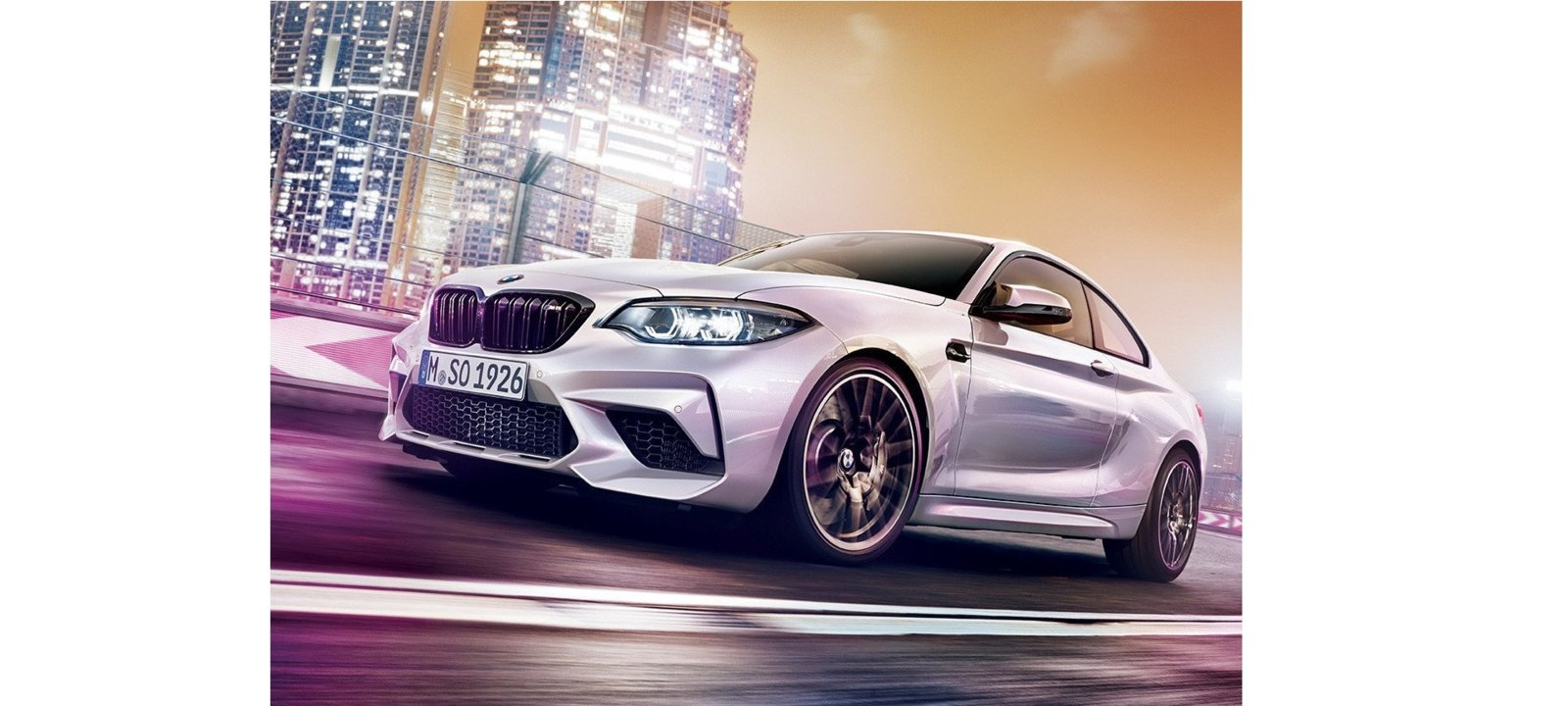 BMWBLOG-LEAKED-BMW-M2-Competition-4.jpg