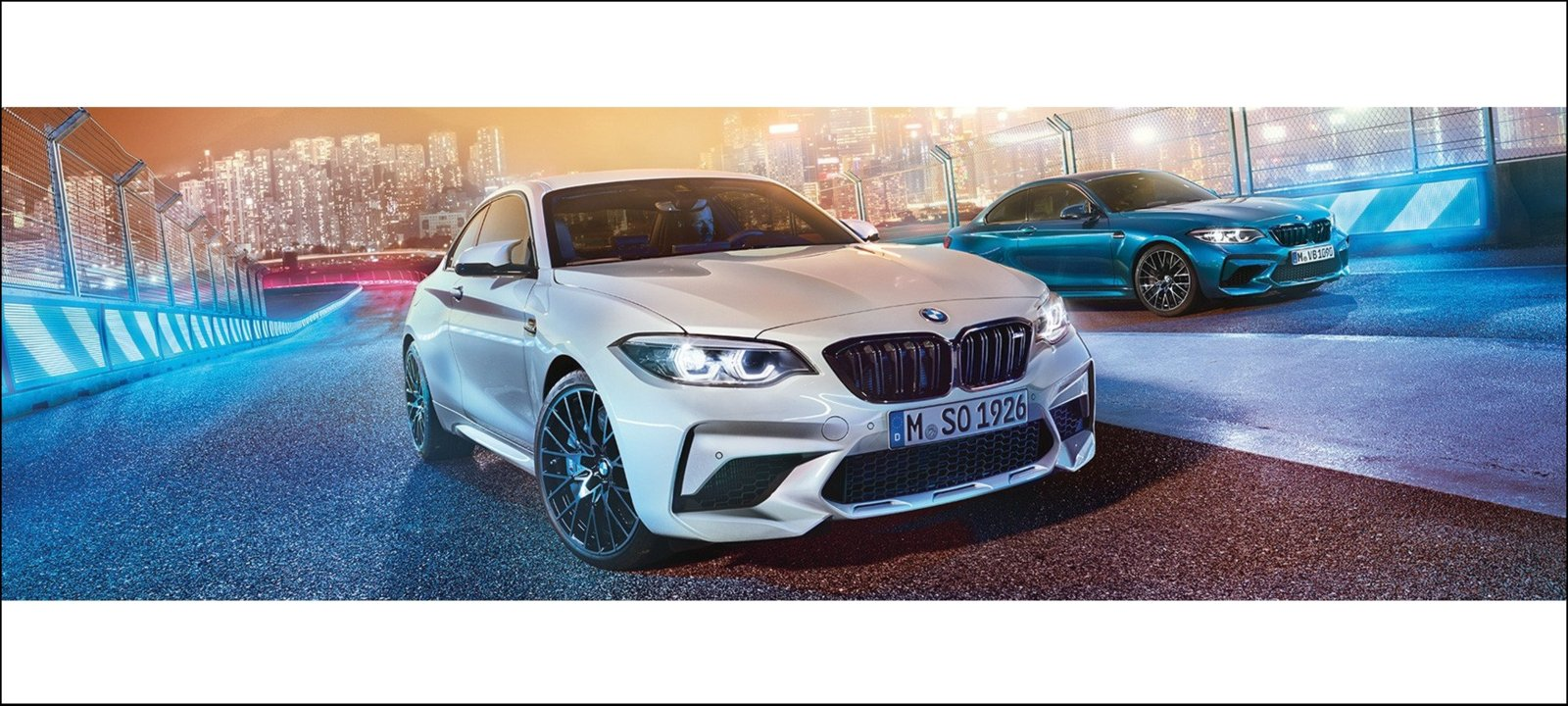 BMWBLOG-LEAKED-BMW-M2-Competition-51.jpg