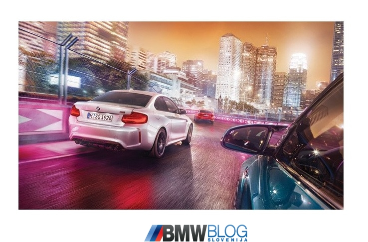 BMWBLOG-LEAKED-BMW-M2-Competition-7.jpg