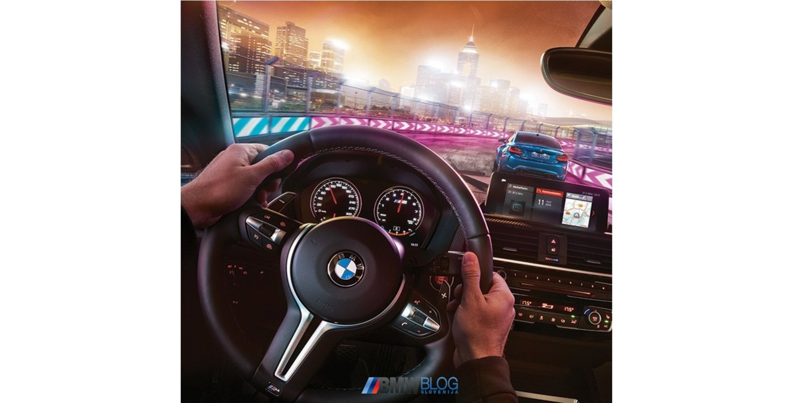 BMWBLOG-LEAKED-BMW-M2-Competition-8.jpg