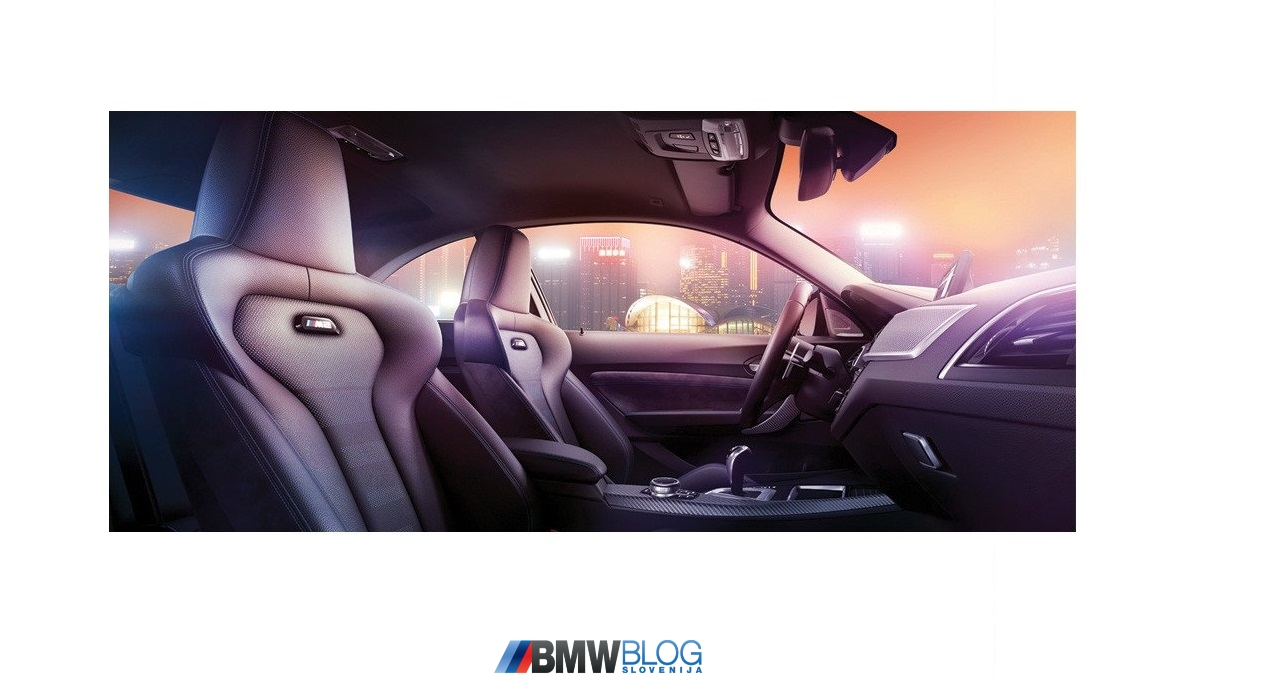 BMWBLOG-LEAKED-BMW-M2-Competition-9.jpg