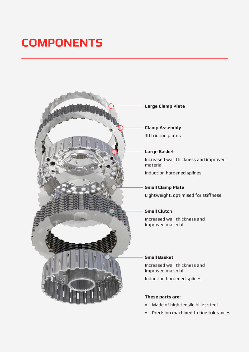 BMWPlus3.jpg