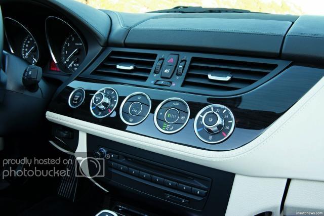 BMWZ4-dash_zpsd982144c.jpg