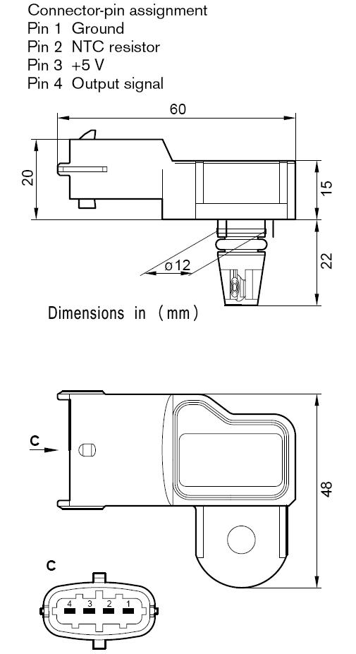 Bosch-TMAP-Dimensions.png